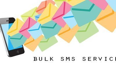 Bulk Text Message-Reshaping Marketing Strategy