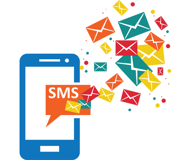 Text Messages Service : For Your Customer Support
