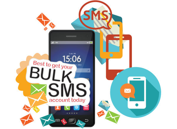 Sms marketing uk Business -Top 5 Reasons for Using.