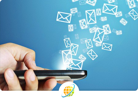 What Is SMS Marketing? Your Business Grow by promotional bulk SMS service Also?
